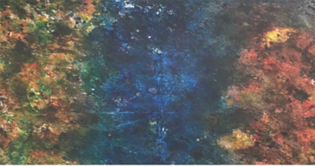 nebulosa 19