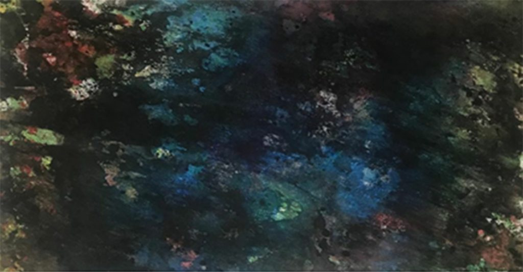nebulosa 17